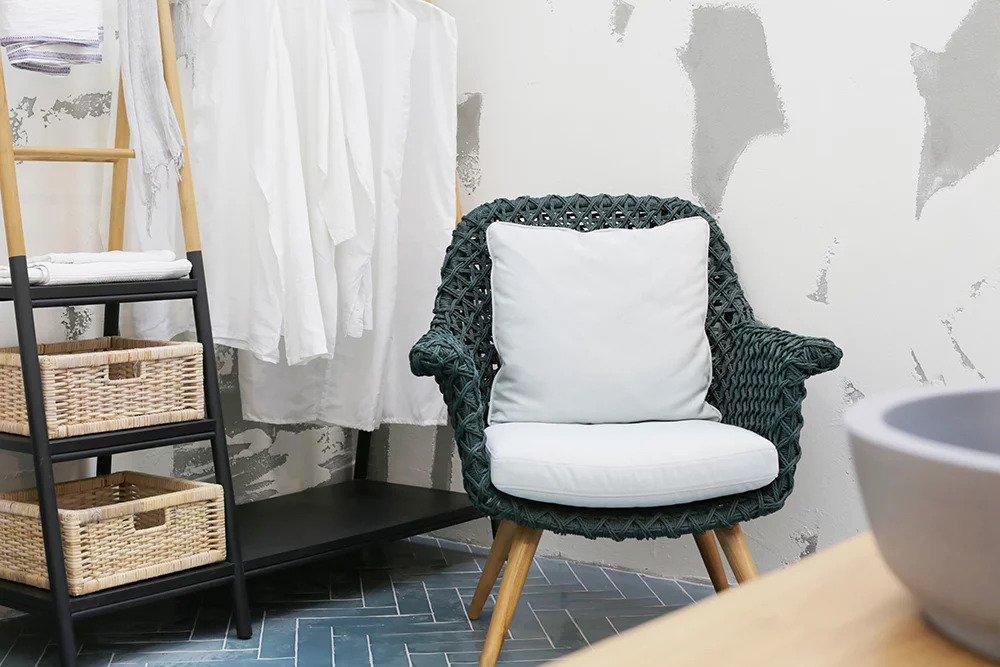 ATHINA_armchair 3