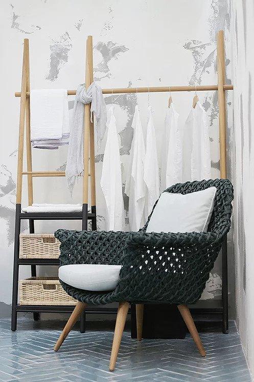 ATHINA_armchair 5