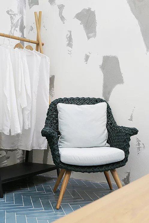 ATHINA_armchair 6