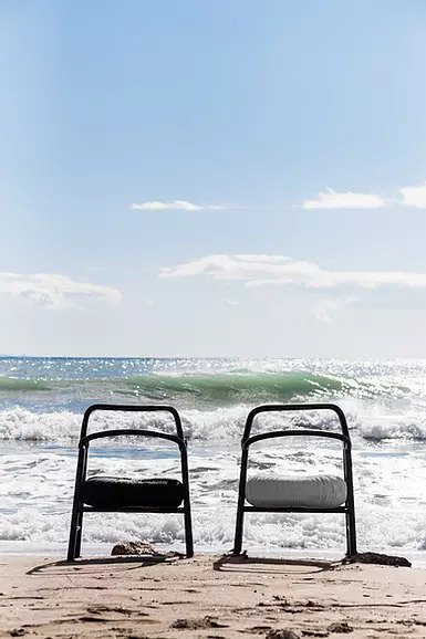 Float chair-armchair 1