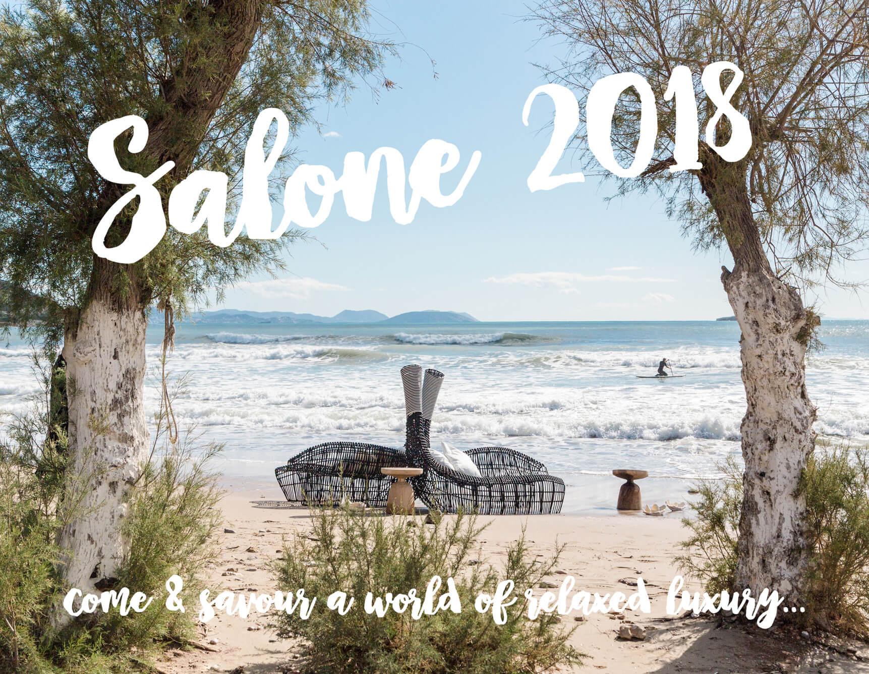 Salone 2018 2