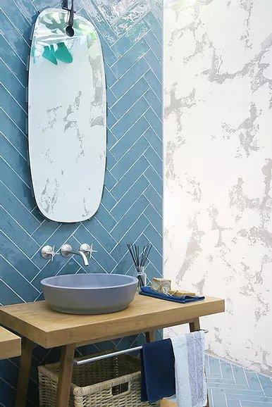 gianno_bathroom 2