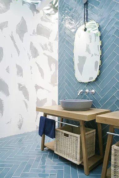 gianno_bathroom 3